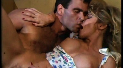 Italy, Vintage anal, Italian anal, Anal orgy, Vintage orgy, Vintage italian