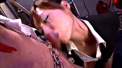 Japanese office, Japanese lady, Japanese blowjob, Bondage japanese, Japanese bondage