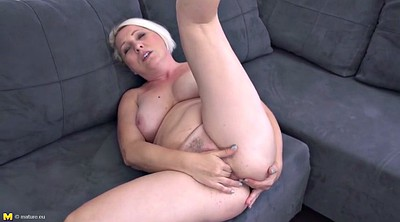 Mom pussy, Ass fingering, With mom, Mom ass, Pussy ass, Granny mom