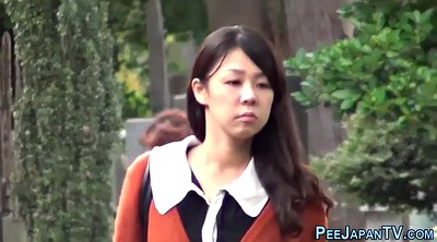 Public outdoor, Japanese hd, Japanese public, Public pee, Pee japanese, Asian pee