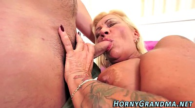 Busty mature, Granny blowjob, Hd granny, Granny hd, Granny blowjobs