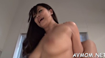 Japanese deep, Japanese mature, Asian mature, Japanese hairy