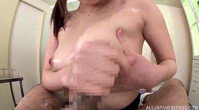 Tits, Nature, Huge dick