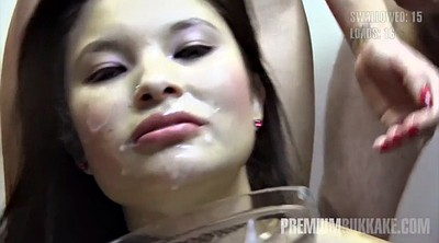 Chinese, Japanese milk, Japanese milking, Chinese group, Asian bukkake, Asian beauty