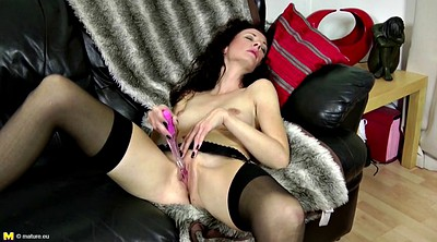 Fuck mom, Amateurs, Fucking mom, Mature moms, Good mom