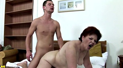 Mother son, Granny gangbang, Old sex, Old mother, Gangbang granny, Gangbang mature