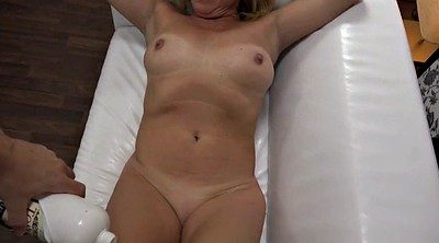 Hot milf, Old and young