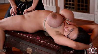 Benson, Asian bdsm, Punishment, Bbw asian