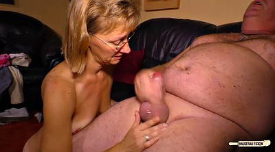 Old man, Granny hd, Old fat, Bbw hd, Old fat man, Mature hd