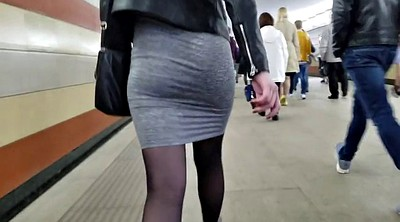 Skirt, Hidden cams
