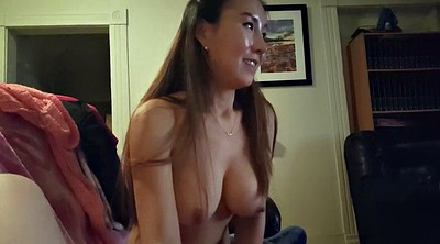 Pov, Movie, Date, Movies, Asian milf