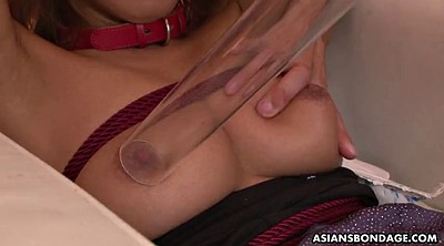 Asian, Japanese bdsm, Japanese bondage, Asian bdsm