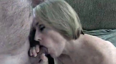 Mom and boy, Wife swinger, Fuck mom