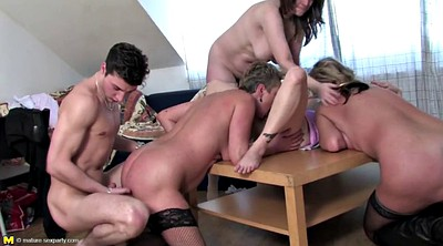 Mature mom, Gangbang mom, Sex mom, Granny boy, Mom group, Mom gangbang