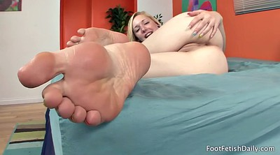 Feet, Solo feet, Photo, Erotic solo