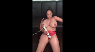 Dirty talk, Dirty talking, Gianna michaels, Talk