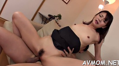Japanese mature, Hairy, Asian mature, Nuns