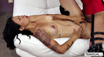 Asian sexy, Secretary, Tranny, Jessica, Asian bdsm, Shemale bdsm