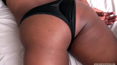 Ebony ass, Black and white, White fat, Interracial bbw, Big bbw, Bbw white