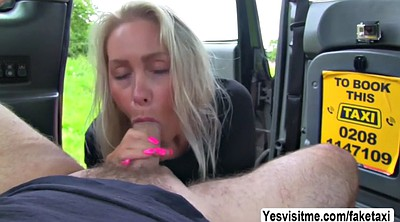Ass, Taxi, Taxi anal, Anal public