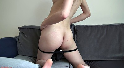 Play, Solo shaved fingering