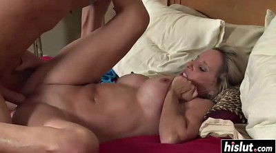 Mommy, Mommy blowjob