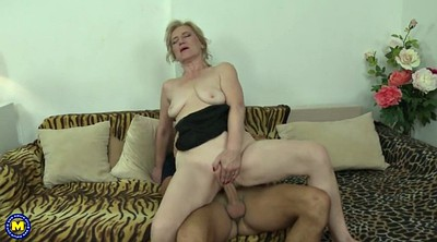 Taboo, Mom boy, Boy, Mature mom, Old mom, Mature and boy