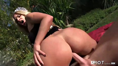 Butt, Massage handjob, Sexy massage