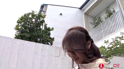 Japanese finger, Asian cute, Japanese solo close, Herself