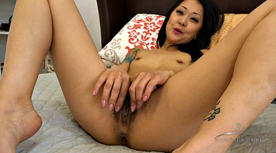 Asian feet, Solo feet, Hairy solo, Flat, Gals, Feet solo