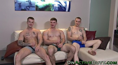 Gay, Military, Gay group, Gay bareback