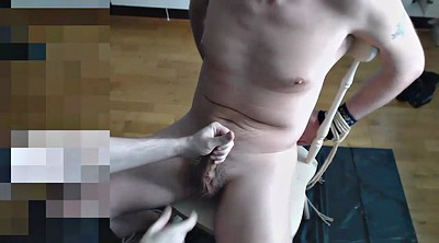 Gay bondage, Bdsm milk, Gay foot