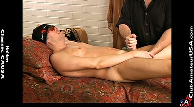 Gay massage, Vintage classic, Classical, Vintage massage, Vintage gay, Gay vibrator