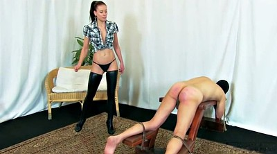 Whipping, Mistress t, Femdom whipping