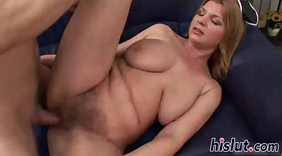 Pussy creampie, Mature pussy