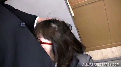 Pantyhose handjob, Asian gangbang, Asian cumshot, Panty handjob, Asian pantyhose, Asian glass