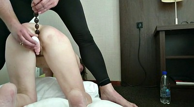 Granny anal, Shy, Matures hairy anal, Shy anal, Old granny anal, Matures anal