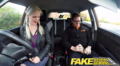 Creampie, Student, Fake taxi, Student anal, School anal, Compilation anal