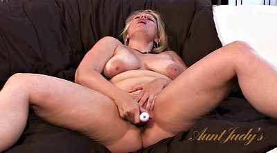 Dildo hd, Big butt, Mom solo