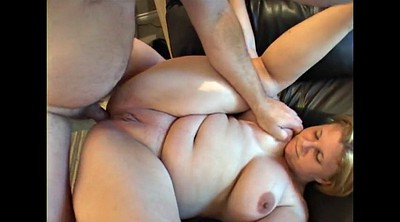 Anal mature, Thick, Housewives