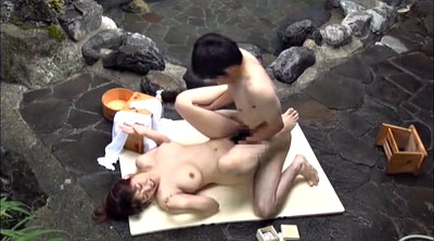 Asian, Creampie japanese, Asian teen, Small asian, Sauna