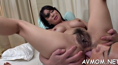 Mom, Japanese mom, Japanese mature, Hot mom, Horny mom, Asian mom