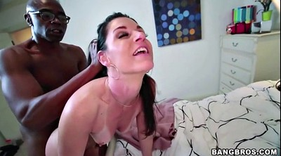 Love, India summer, Indian summer