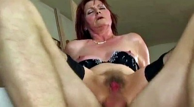 Granny anal, Mature hairy anal, Granny hairy anal