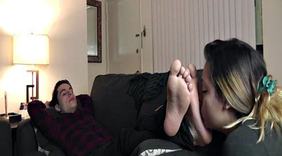 Foot licking, Foot fetish, Feet lick, Lick feet, Foot lick, Foot love