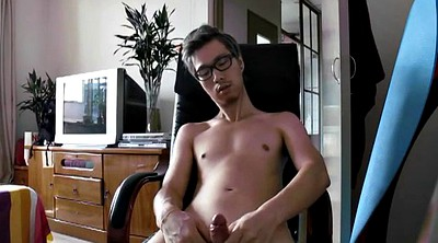 Twink solo, Daddy solo, Asian daddy