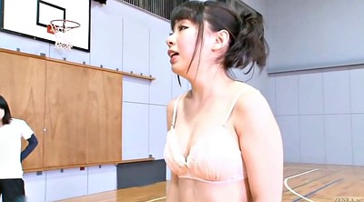 Japanese lesbian, Japanese femdom, Asian femdom, Japanese subtitled, Japanese sport, Instruction