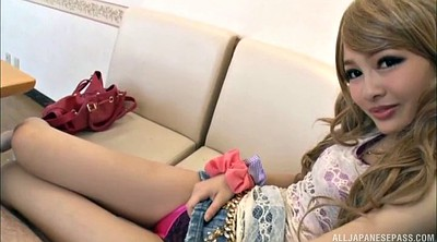 Cute asian, Foot pov, Asian cute, Make love, Love foot, Asian man