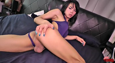 Lady boy, Thailand, Asian boy, Lady b, Asian shemale