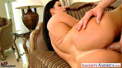 India summer, Indian blowjob, India n